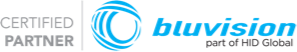 Bluvision Bluzone RTLS