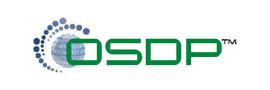 OSDP Open Protocol