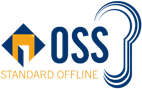 OSS Open Protocol